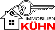 Immobilien Kühn - Logo