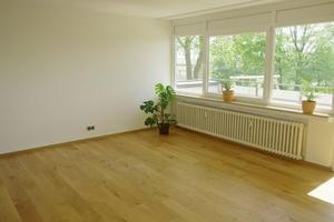 Grevenbroich Wohnung kaufen