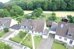 Haus Grevenbroich Neuenhausen