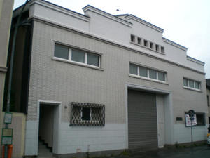 Grevenbroich Wevelinghoven