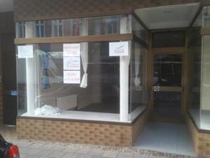 Ladenlokal in Grevenbroich-Stadtmitte