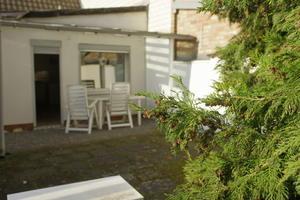 Haus mit Garten Grevenbroich